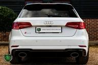 Audi RS3 QUATTRO 2.5 S-TRONIC 67