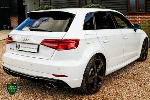 Audi RS3 QUATTRO 2.5 S-TRONIC 69