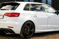 Audi RS3 QUATTRO 2.5 S-TRONIC 71