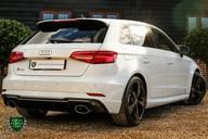 Audi RS3 QUATTRO 2.5 S-TRONIC 74