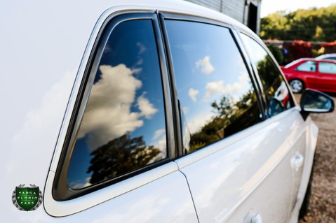 Audi RS3 QUATTRO 2.5 S-TRONIC 75