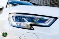Audi RS3 QUATTRO 2.5 S-TRONIC 77