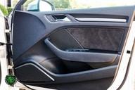 Audi RS3 QUATTRO 2.5 S-TRONIC 78