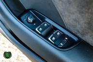 Audi RS3 QUATTRO 2.5 S-TRONIC 79