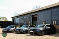 Audi RS3 QUATTRO 2.5 S-TRONIC 80