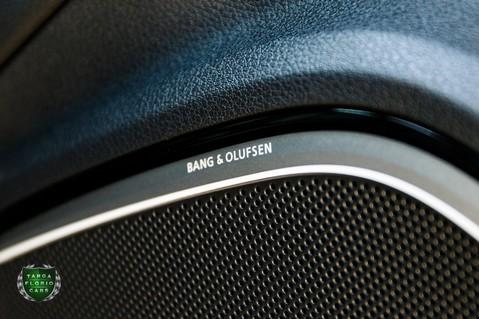 Audi RS3 QUATTRO 2.5 S-TRONIC 15