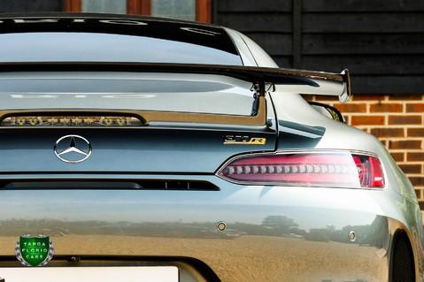 Mercedes-Benz Amg GT R 4.0 V8 Auto 36