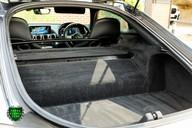 Mercedes-Benz Amg GT R 4.0 V8 Auto 40