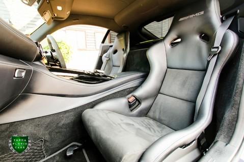 Mercedes-Benz Amg GT R 4.0 V8 Auto 9