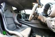 Mercedes-Benz Amg GT R 4.0 V8 Auto 8