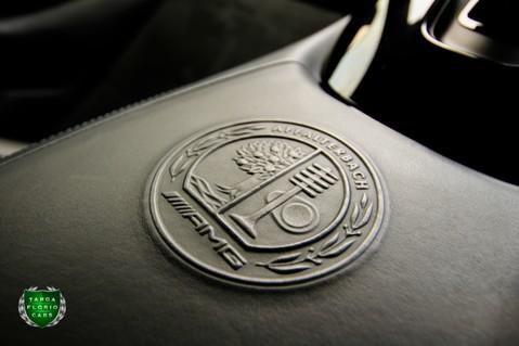 Mercedes-Benz Amg GT R 4.0 V8 Auto 21