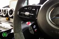Mercedes-Benz Amg GT R 4.0 V8 Auto 15