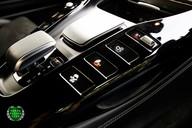 Mercedes-Benz Amg GT R 4.0 V8 Auto 12