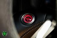 Mercedes-Benz Amg GT R 4.0 V8 Auto 14