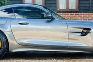 Mercedes-Benz Amg GT R 4.0 V8 Auto 4