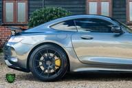 Mercedes-Benz Amg GT R 4.0 V8 Auto 5