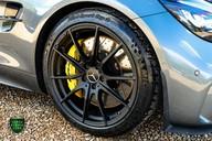 Mercedes-Benz Amg GT R 4.0 V8 Auto 41