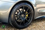 Mercedes-Benz Amg GT R 4.0 V8 Auto 42
