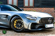 Mercedes-Benz Amg GT R 4.0 V8 Auto 46