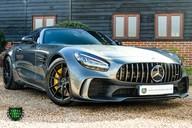 Mercedes-Benz Amg GT R 4.0 V8 Auto 48