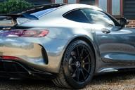 Mercedes-Benz Amg GT R 4.0 V8 Auto 72