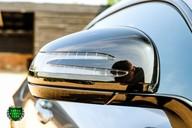 Mercedes-Benz Amg GT R 4.0 V8 Auto 75