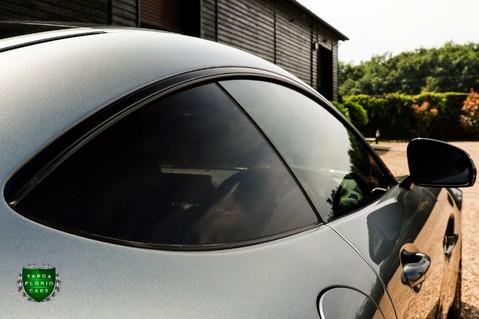 Mercedes-Benz Amg GT R 4.0 V8 Auto 77