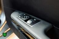 Mercedes-Benz Amg GT R 4.0 V8 Auto 78