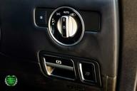 Mercedes-Benz Amg GT R 4.0 V8 Auto 24