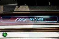 Mercedes-Benz Amg GT R 4.0 V8 Auto 25