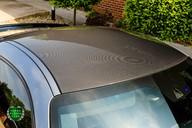 Mercedes-Benz Amg GT R 4.0 V8 Auto 37