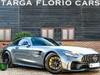 Mercedes-Benz Amg GT R 4.0 V8 Auto