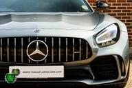Mercedes-Benz Amg GT R 4.0 V8 Auto 28