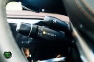 Mercedes-Benz S Class S350 D 3.0 L AMG LINE AUTO 33