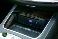 Mercedes-Benz S Class S350 D 3.0 L AMG LINE AUTO 16