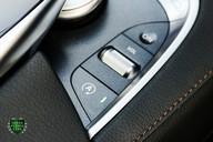 Mercedes-Benz S Class S350 D 3.0 L AMG LINE AUTO 19