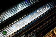 Mercedes-Benz S Class S350 D 3.0 L AMG LINE AUTO 38
