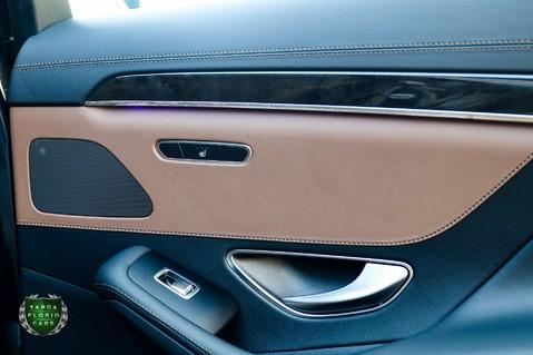 Mercedes-Benz S Class S350 D 3.0 L AMG LINE AUTO 24