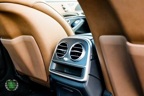 Mercedes-Benz S Class S350 D 3.0 L AMG LINE AUTO 25