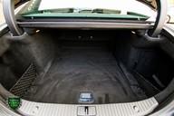 Mercedes-Benz S Class S350 D 3.0 L AMG LINE AUTO 40