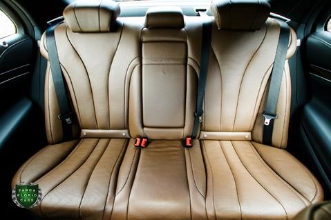 Mercedes-Benz S Class S350 D 3.0 L AMG LINE AUTO 46