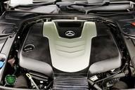 Mercedes-Benz S Class S350 D 3.0 L AMG LINE AUTO 61