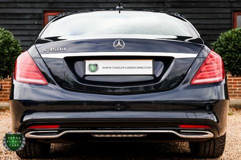Mercedes-Benz S Class S350 D 3.0 L AMG LINE AUTO 70