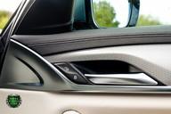 BMW 5 Series 520D M SPORT 2.0 AUTO 26