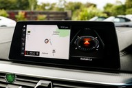BMW 5 Series 520D M SPORT 2.0 AUTO 11
