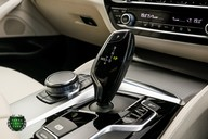 BMW 5 Series 520D M SPORT 2.0 AUTO 14