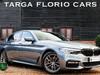 BMW 5 Series 520D M SPORT 2.0 AUTO