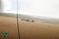 Bentley Continental GT V8 S 14