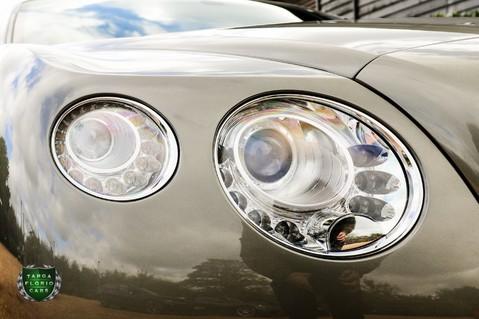 Bentley Continental GT V8 S 15