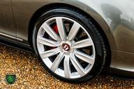 Bentley Continental GT V8 S 28